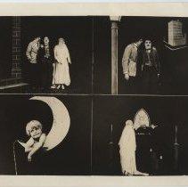 Image of 1926.36.18 - Print, Photographic