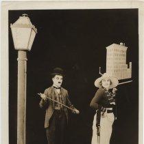 Image of 1926.36.19 - Print, Photographic