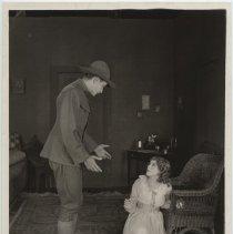 Image of 1926.36.2 - Print, Photographic