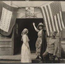 Image of 1926.36.20 - Print, Photographic
