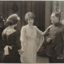 Image of 1926.36.21 - Print, Photographic
