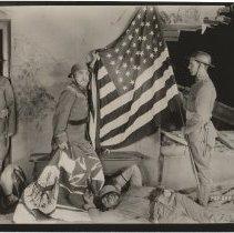 Image of 1926.36.22 - Print, Photographic