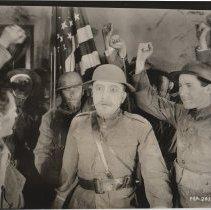 Image of 1926.36.23 - Print, Photographic