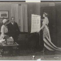 Image of 1926.36.25 - Print, Photographic