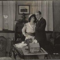 Image of 1926.36.26 - Print, Photographic