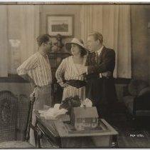 Image of 1926.36.27 - Print, Photographic