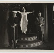 Image of 1926.36.28 - Print, Photographic