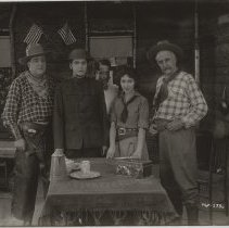 Image of 1926.36.29 - Print, Photographic