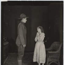 Image of 1926.36.3 - Print, Photographic