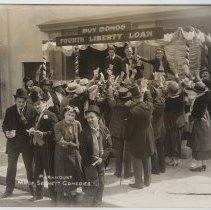 Image of 1926.36.30 - Print, Photographic