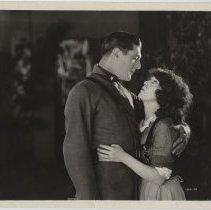Image of 1926.36.4 - Print, Photographic