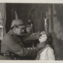 Image of 1926.36.5 - Print, Photographic