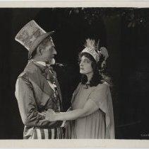 Image of 1926.36.8 - Print, Photographic