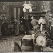 Image of 1926.36.9 - Print, Photographic
