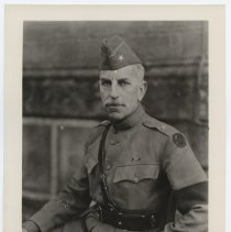 Image of 1926.28.293 - Print, Photographic