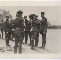 Image of 1926.28.297 - Print, Photographic