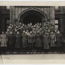 Image of 1926.28.307 - Print, Photographic
