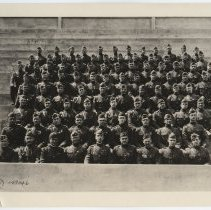 Image of 1926.28.315 - Print, Photographic