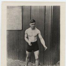 Image of 1926.28.322 - Print, Photographic
