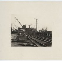 Image of 1926.28.339 - Print, Photographic