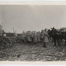 Image of 1926.28.346 - Print, Photographic