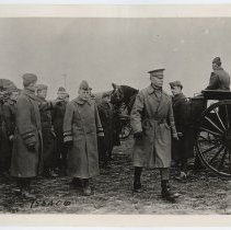 Image of 1926.28.347 - Print, Photographic