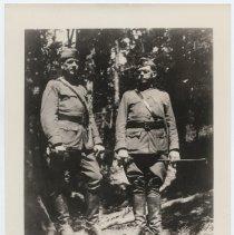 Image of 1926.28.348 - Print, Photographic