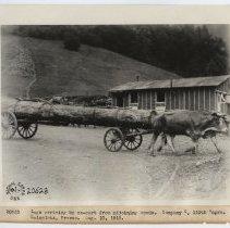 Image of 1926.28.351 - Print, Photographic