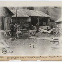 Image of 1926.28.354 - Print, Photographic