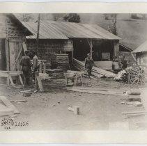 Image of 1926.28.355 - Print, Photographic