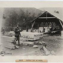Image of 1926.28.357 - Print, Photographic