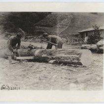 Image of 1926.28.360 - Print, Photographic