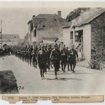 Image of 1926.28.361 - Print, Photographic
