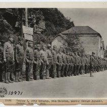 Image of 1926.28.362 - Print, Photographic