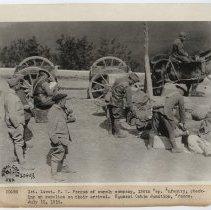 Image of 1926.28.364 - Print, Photographic