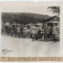 Image of 1926.28.366 - Print, Photographic