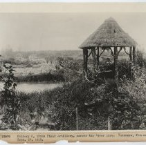 Image of 1926.28.373 - Print, Photographic
