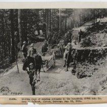 Image of 1926.28.382 - Print, Photographic