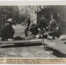 Image of 1926.28.390 - Print, Photographic