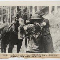 Image of 1926.28.391 - Print, Photographic