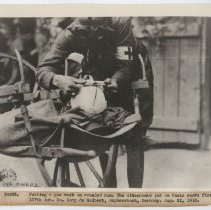 Image of 1926.28.392 - Print, Photographic
