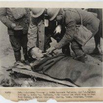Image of 1926.28.393 - Print, Photographic