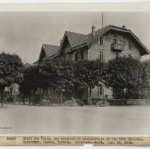 Image of 1926.28.404 - Print, Photographic
