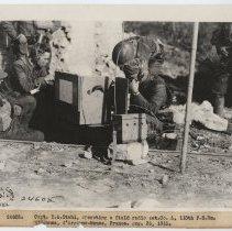 Image of 1926.28.405 - Print, Photographic
