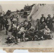 Image of 1926.28.406 - Print, Photographic
