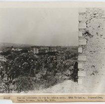 Image of 1926.28.408 - Print, Photographic