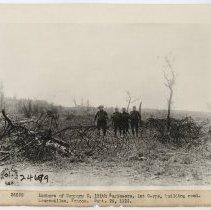 Image of 1926.28.409 - Print, Photographic