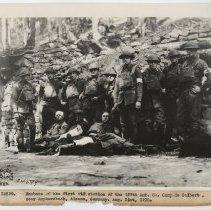 Image of 1926.28.410 - Print, Photographic