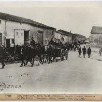 Image of 1926.28.411 - Print, Photographic