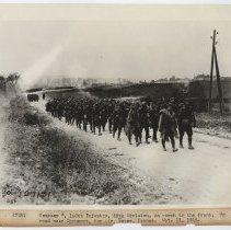 Image of 1926.28.412 - Print, Photographic
